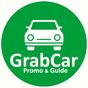 Để GrabCar Hướng dẫn
