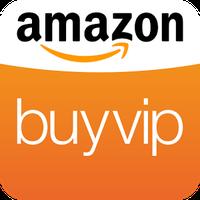Ícone do Amazon BuyVIP