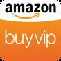 Amazon BuyVIP v3.39.0