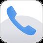 World Phone 3.0.1