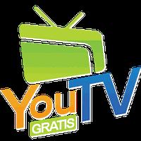 You TV Gratis apk icono