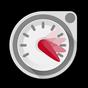 Microsoft Hyperlapse Mobile 1.7.2016.03020