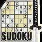 Sudoku Katana 1.2