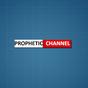 Prophetic Channel 1.0