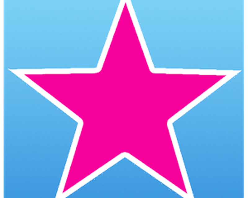video star apk download in android