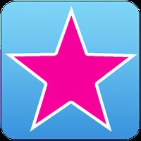 Ícone do apk Video Star for Android Advice