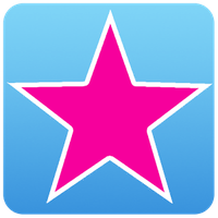 Video Star for Android Advice apk icon