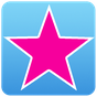 Video Star for Android Advice 3.1 APK