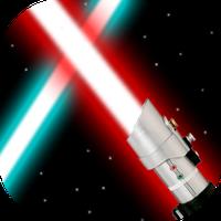 Ícone do Espada Laser