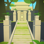 Faraway 2: Jungle Escape 1.0.28
