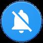 NCleaner- Bloqueador de notificaciones y limpiador 1.42
