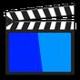 Video Converter Beta 2.8.1.330