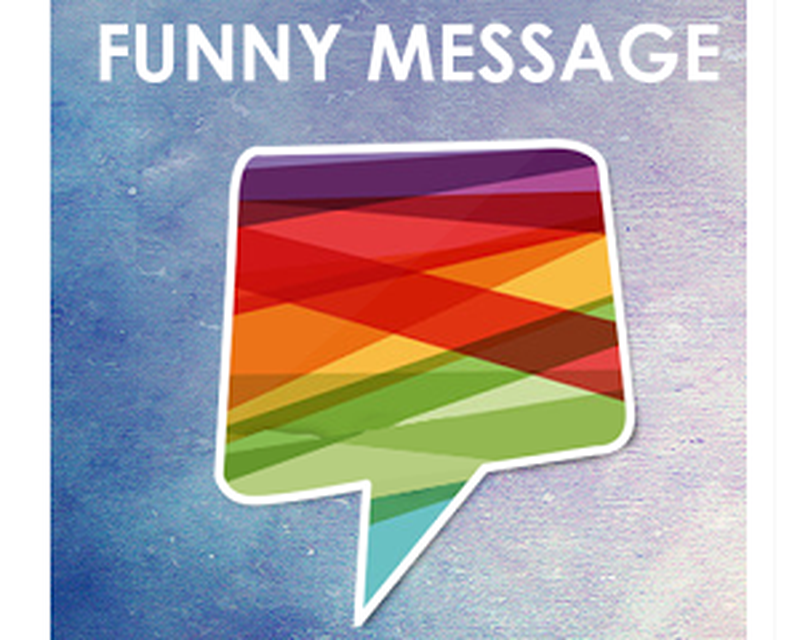 funny ringtones for messages free download