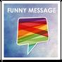 Ringtones mensagem engraçada  APK
