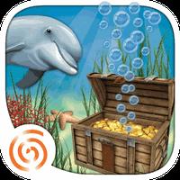 Dolphins of the Caribbean Simgesi