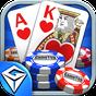 GameYep Poker - Texas Holdem 2.1.1 APK