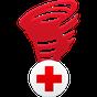 Tornado - American Red Cross