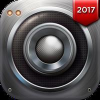 Ícone do Volume impulsionador Pro