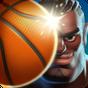 Hoop Legends: Slam Dunk 1.0.20
