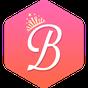 Beauty Makeup - Cam & Cosmetic 2.0.3