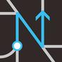 NAVIelite カーナビ渋滞情報プラス 1.16.1
