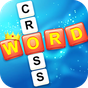 Word Cross 1.0.26