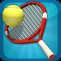 Play Tennis v1.3.1