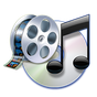 Video to MP3 Converter 1.6