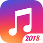 Free Music Plus - Online & Offline Music Player 1.4.3.1