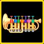Trumpet Play 1.1