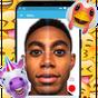 ANIMOJI IPHONEX emoji 1.0.2