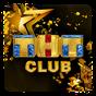 THT-CLUB 2.4.12
