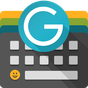 Ginger Keyboard - Emoji, GIFs, Themes & Games v7.16.04