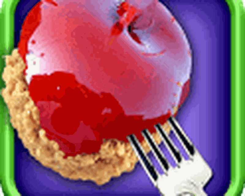 Make Candy Fruit-Cooking games Android - Baixar Make Candy Fruit-Cooking  games grátis Android - 6677g.com