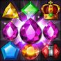 Busca de templo de jóias