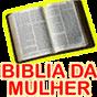 Biblia da Mulher 27.0 APK