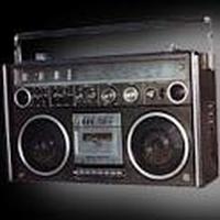 Ícone do apk AM/FM Find Radio Stations