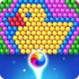 Bubble Shooter Jungle 1.0.3.3002