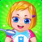 My Baby Food -Jogo de Cozinhar 1.18