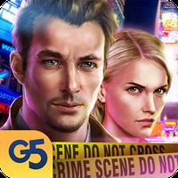 Icône de Homicide Squad : Crimes cachés