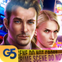 Homicide Squad: Hidden Crimes 1.15.1600