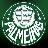 Ícone do apk 3D Palmeiras Fundo Animado