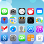 iOS 7 Icon Pack FREE  APK