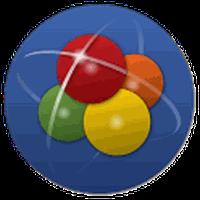 xScope Browser Pro - Web File アイコン
