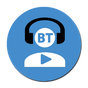 Bluetooth connect & Play 2.03.51