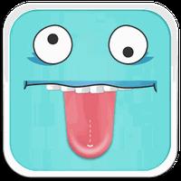 Apk Funny Face Lock Screen
