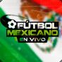 Futbol Mexicano en Vivo 2.2.0