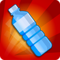 Bottle Flip Challenge 2.6