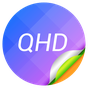 Wallpapere QHD 1.3.3