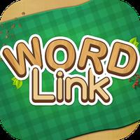 Ikon Word Link